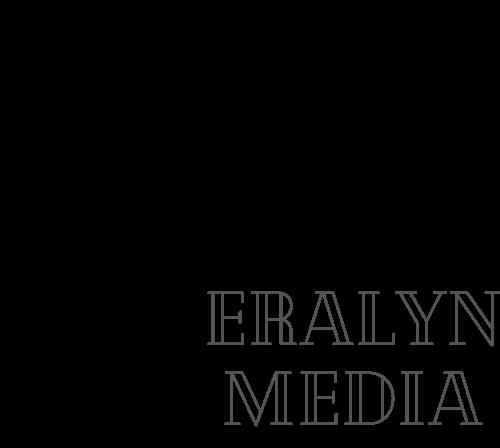 Veralyn Media
